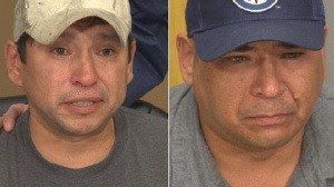 加拿大医院连闹乌龙 两男子41年前出生时被掉包