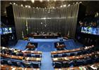 巴西将对罗塞夫弹劾案进行最后一轮表决