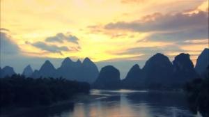 中国―东盟博览会会歌《相聚到永久》