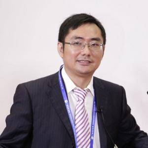 专访北京智汇邦信息技术董事长周宇煜