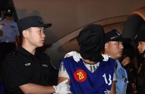 63名电信网络诈骗犯罪嫌疑人从柬埔寨被押解回国