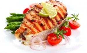 海鲜最肥美的季节来了!营养师都是怎么吃的?