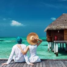 世界旅游日:出游备好健康锦囊!