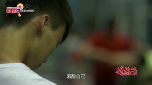 [微电影]腾飞吧,中华健儿