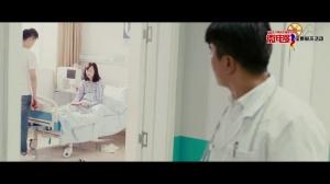 [微电影]孤儿院的婚礼
