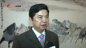 张誉夫代表:绿水青山就是金山银山