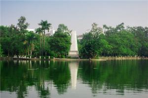 中国-东盟研究院