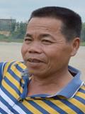 黄达珠:好村民34年行善救人不后悔