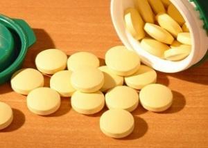 挤掉医药流通链条上的潜规则需顶层设计