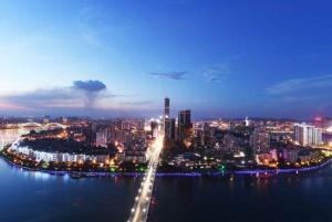 柳州航二路将延长至柳工大道 延长路线约2.7公里