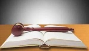 打砸警用车阻碍执法 8名男子因妨害公务罪被判刑