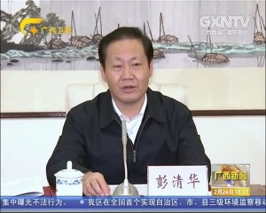 自治区党委 党的建设工作领导小组全体会议