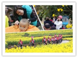 2月28日焦点图:梧柳高速藤县段力争下半年通车