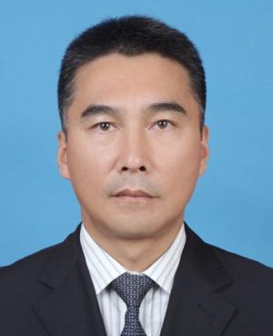 市委书记 王乃学