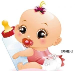 早产儿出生快1个月体重不到2千克 家长担心长不大