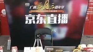 """""""壮族三月三""""电商节开幕 打造广西版""""双十一"""""""