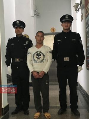 """""""女子骑电驴被踹案""""27日开庭 踹人男子当庭翻供"""