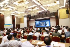 广西保险业积极开展3.15消费者权益保护系列活动