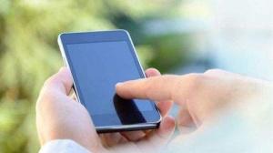 防城港多路段停车可用手机自助缴费