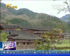"""广西气象台今日发布 """"三月三""""和清明节假期天气预报"""