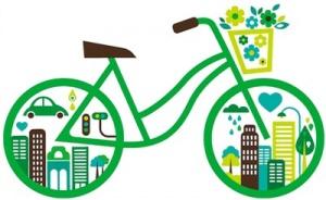 共享单车:让人欢喜让人忧(深阅读)