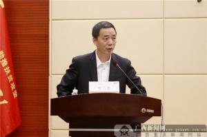 中国人保财险广西分公司倾力服务三农 助推扶贫攻坚