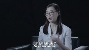 我的中国(5) 我不要那样的自由媒体