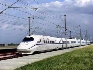 南宁到崇左城际铁路即将开建 吴圩机场设站