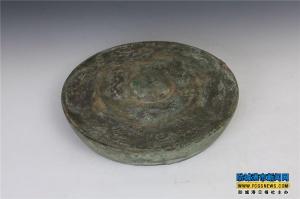 防城港市博物馆藏品超5000件