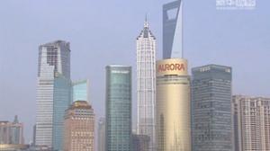 """中国民企加速布局""""一带一路""""沿线市场"""