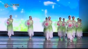2017年广西(南宁)房地产博览会颁奖晚会揭幕