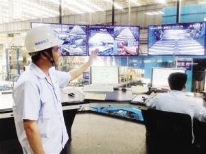 推动产业转型升级 增强经济支撑能力