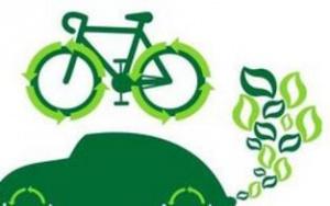 规则护航,共享单车方能驶向远方