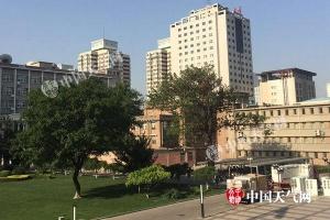北京25、26日晴热 端午假期首日将现35℃高温