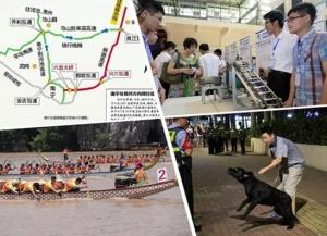 5月28日焦点图:柳南高速27日现出城车流高峰