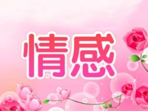 粽子背后的友谊与爱情:粽子成女子和老公的
