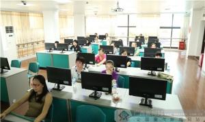 农行柳州城中支行举办柜面业务知识与技能竞赛