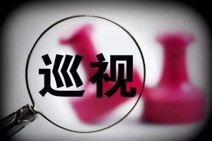 十一届自治区党委第三轮巡视工作在南宁启动