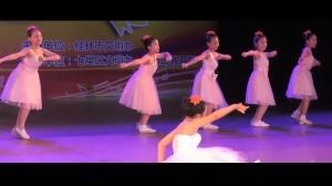 《我和我的祖国》(桂林)