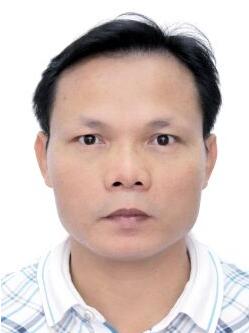 李道丰 密码学博士,现任广西大学计算机与电子信息学院信息安全系副教授