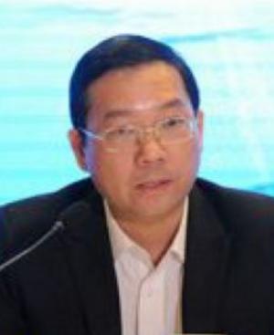 甘毅 广西日报社副总编辑