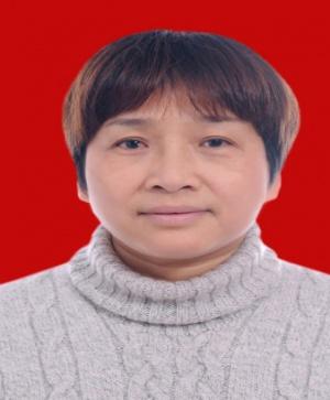 吴志芬:妇产医生19年守护山区妇女健康 托起瑶乡新生的希望