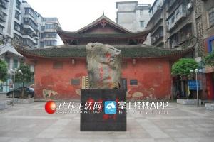 90年峥嵘岁月,解放军与桂林永不磨灭的记忆
