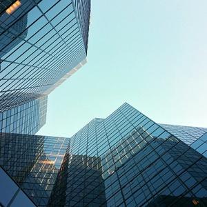 南宁出台楼市新政:购买二套房将不能用公积金贷款