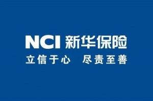 新华保险举办2017年客服节网络开幕式