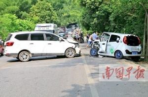 桂林共享汽车