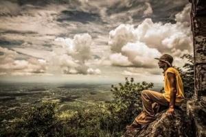 【魅力之城】柬埔寨柏威夏省:探寻历史的痕迹