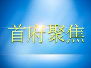 南宁启用邮件快件实名收寄信息系统 个人信息不再