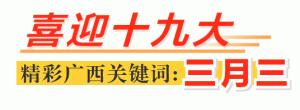 广西:打造优秀民族特色文化品牌