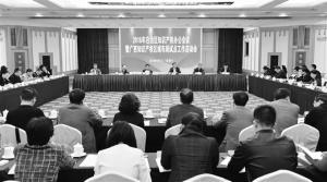 党的十八大以来广西专利事业发展亮点扫描